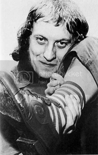 Tremlett pic 22 large, Noddy Holder